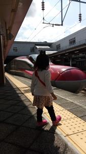 azuma-9_20.jpg