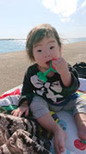 kiyomi10.19---2.jpg