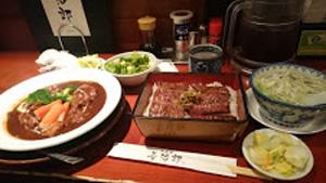 kiyomi12.11.jpg