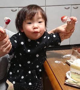 kiyomi46.jpg